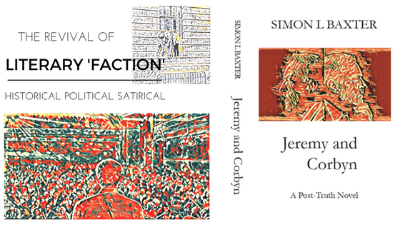 faction-literature
