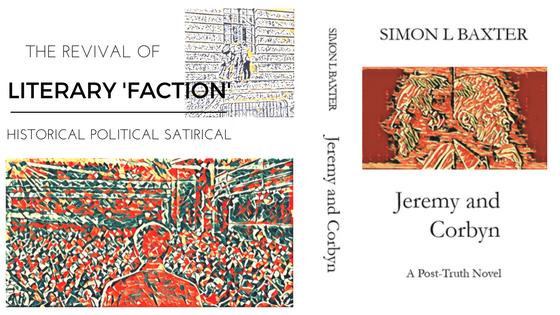 faction-literature