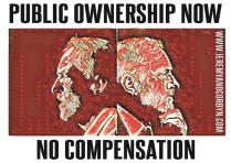 NO COMPENSATION